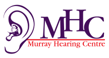 Murray Hearing Centre